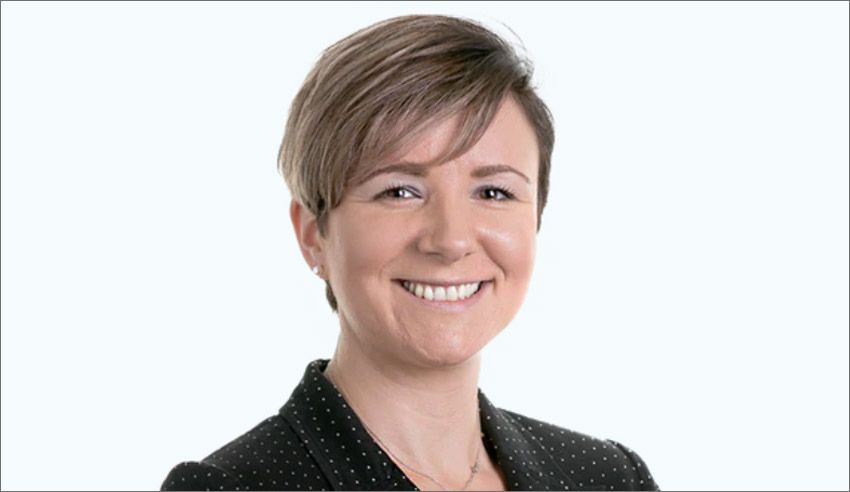 Jasmina Mackovic