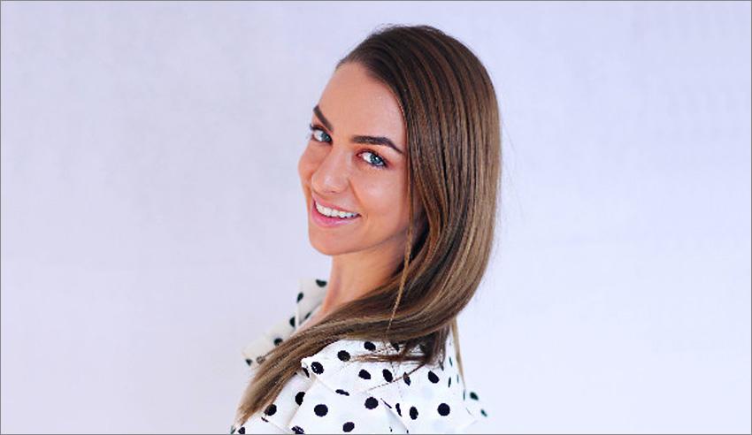 Jessie Porteus