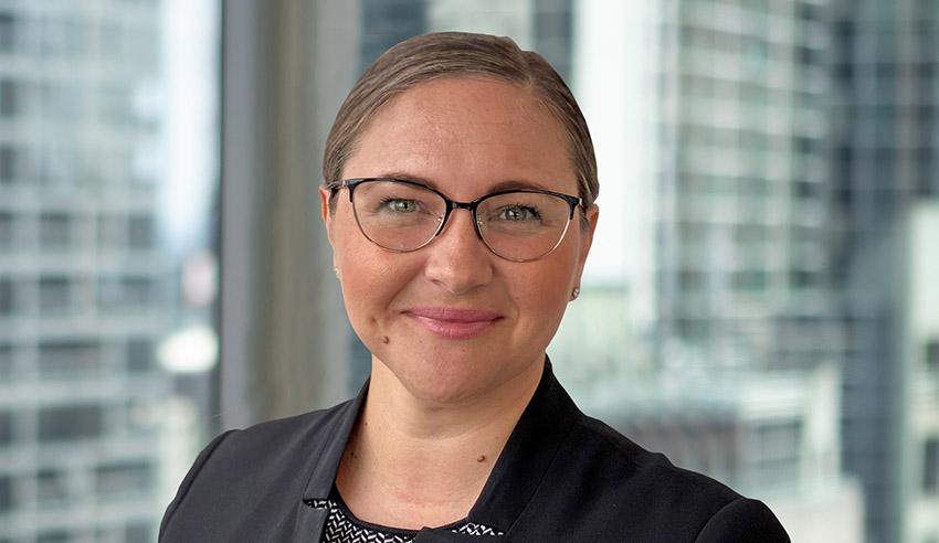 Landers & Rogers grows Brisbane family law practice