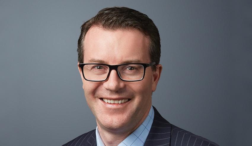 Jonathan Farrer