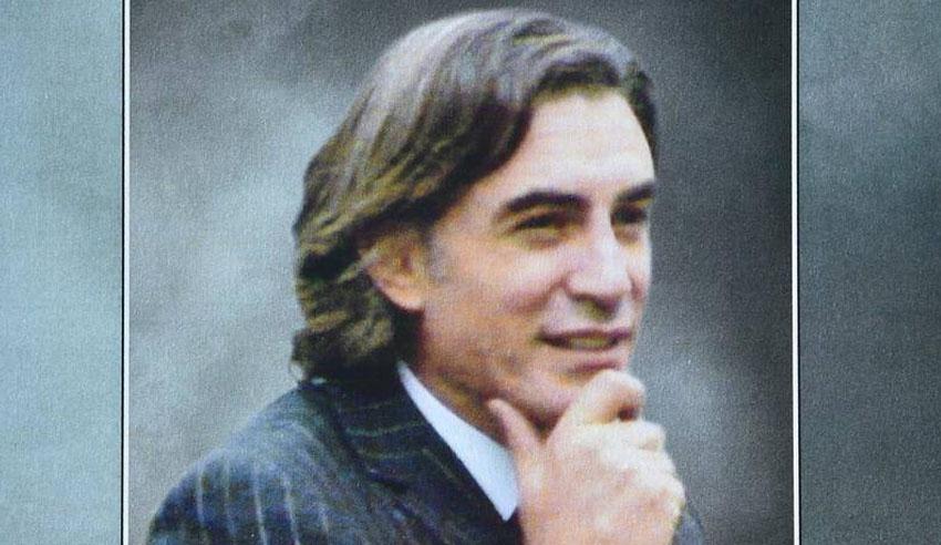 Joseph Acquaro