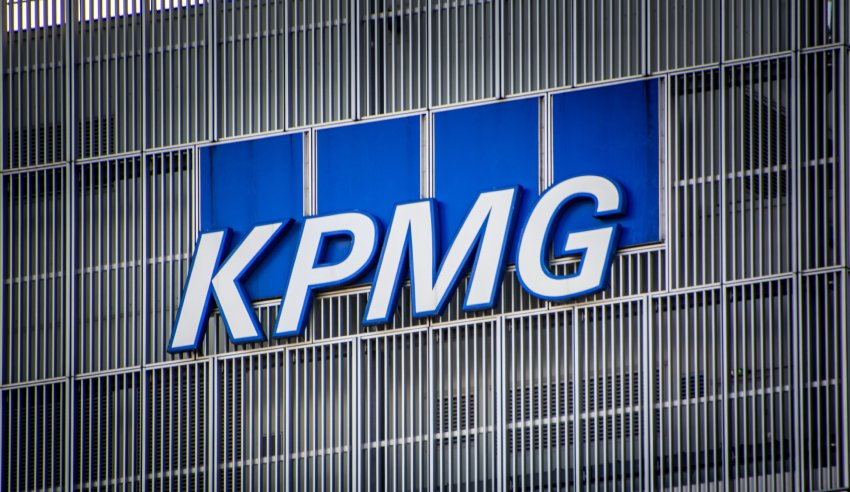 KPMG appoints 17 new legal partners