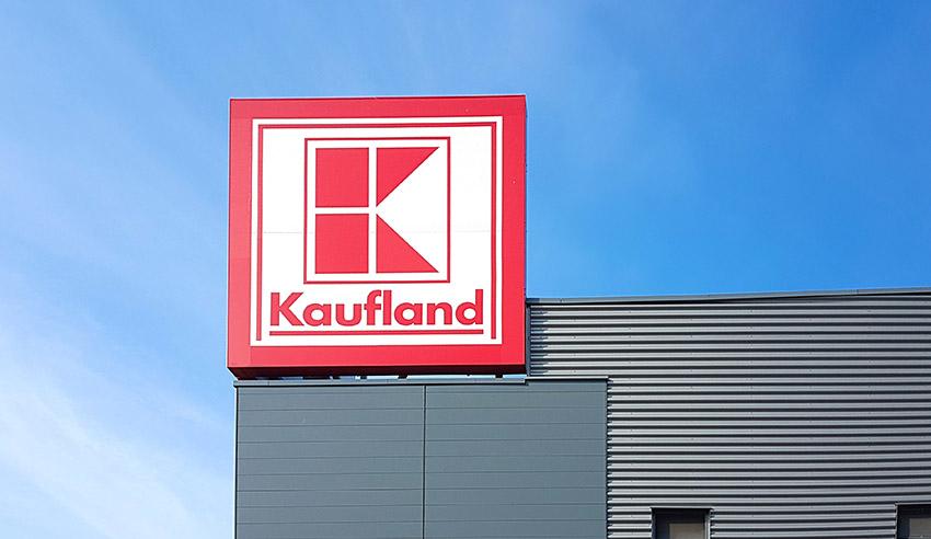 Kaufland exits Australia