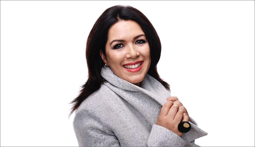 Laura Keily