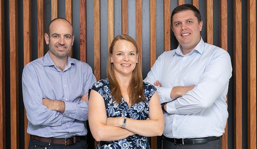 Lawcadia unveils new intelligent engine