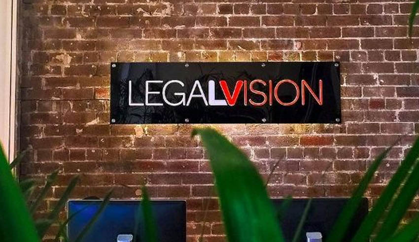 LegalVision proud to be a partner for Corporate Counsel Summit