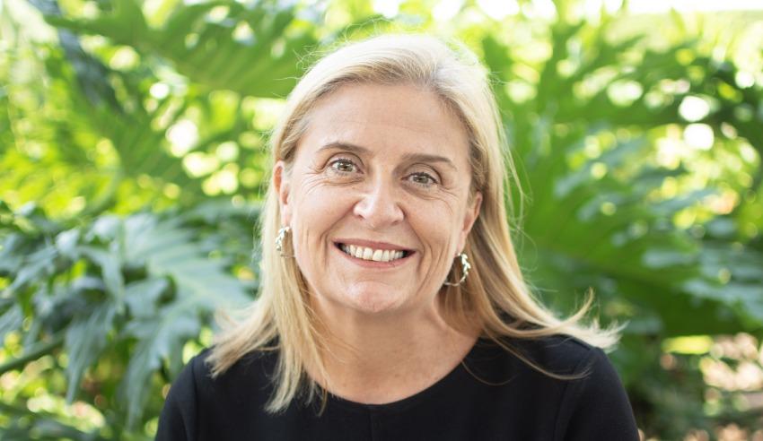 Louise Bolger