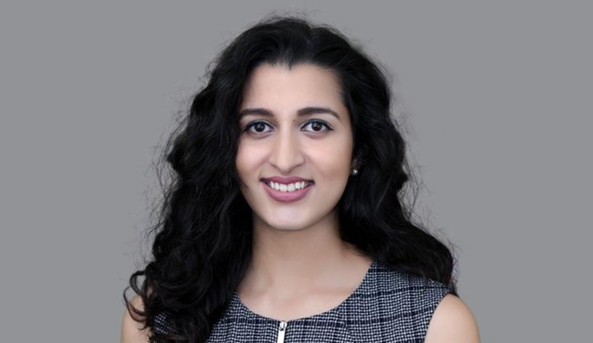 Mannie Kaur Verma