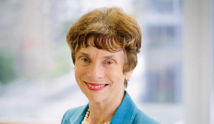 Honourable Marcia Neave AO