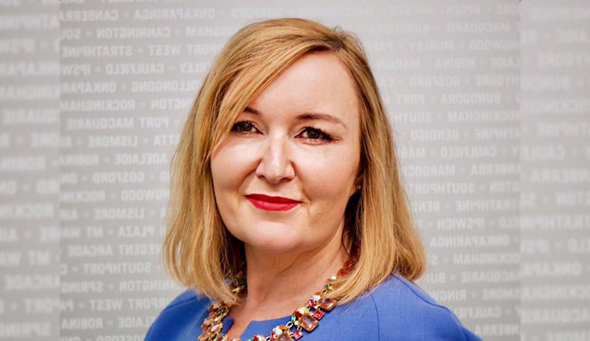 Marion Hemphill