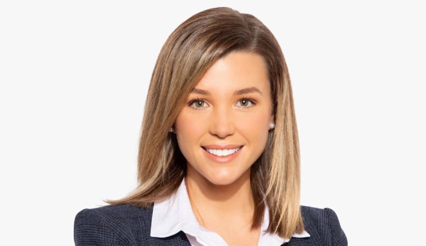 Melinda Thornton