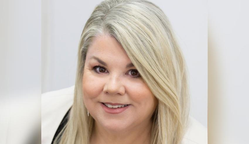 Melisa Sloan