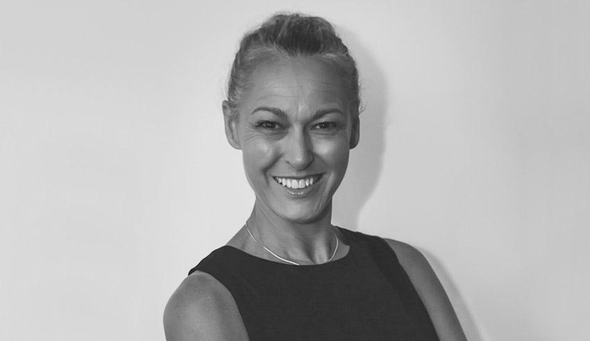 Melissa Lyon