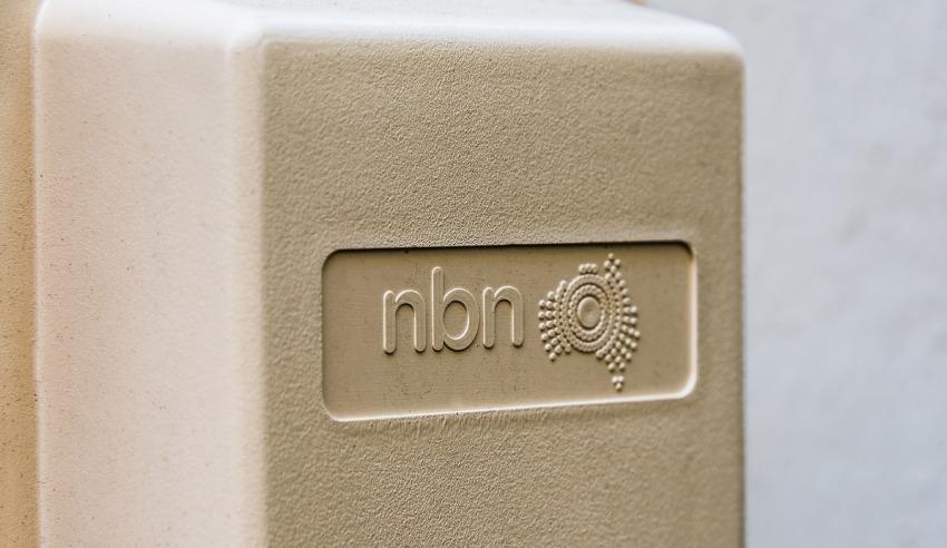 NBN establishes global debt programme