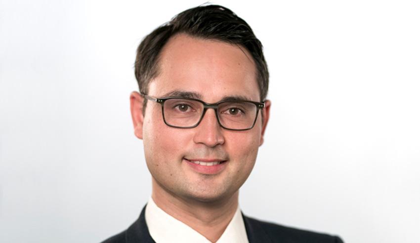 Nicholas John Cruz