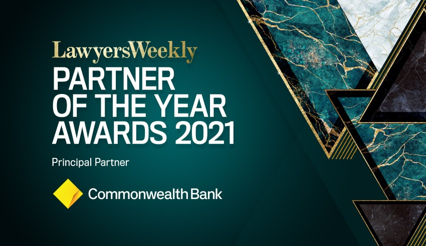 Partner of the Year Awards 2021