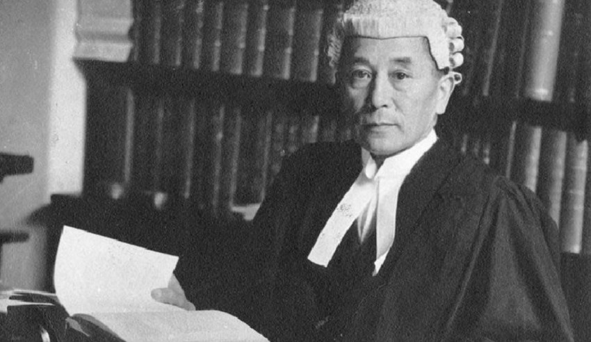 William Ah Ket Scholarship now open to young and new lawyers