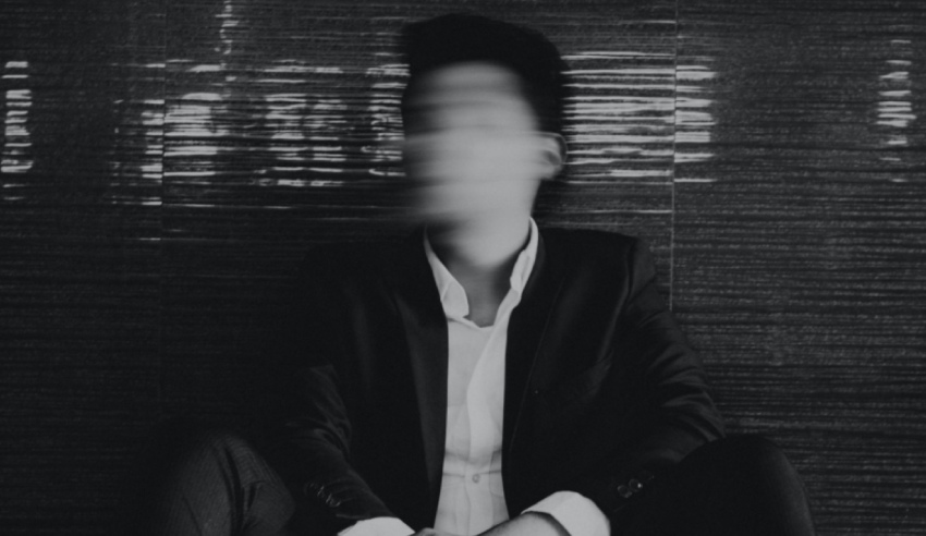 Depression and anxiety in young lawyers shouldn't be an occupational hazard