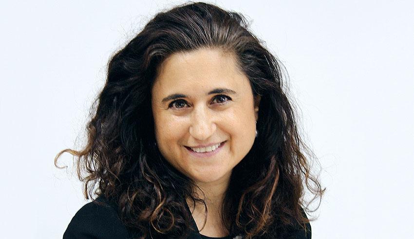 Rachel Setti