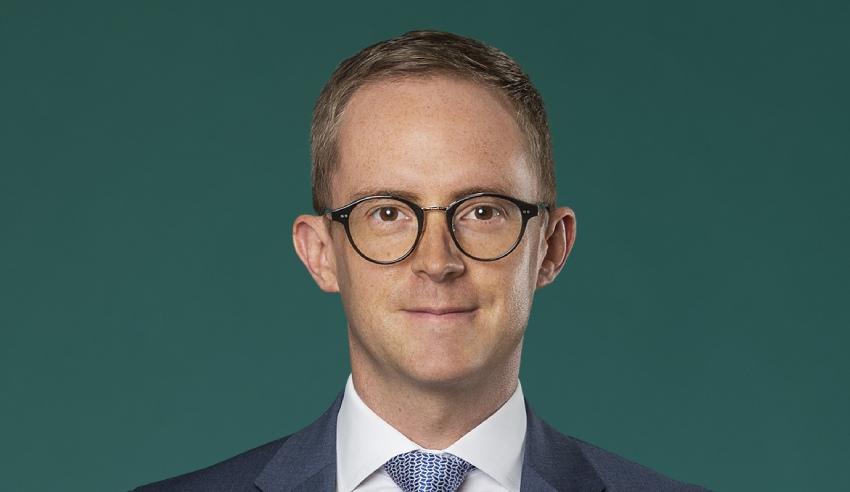 Sefton Warner