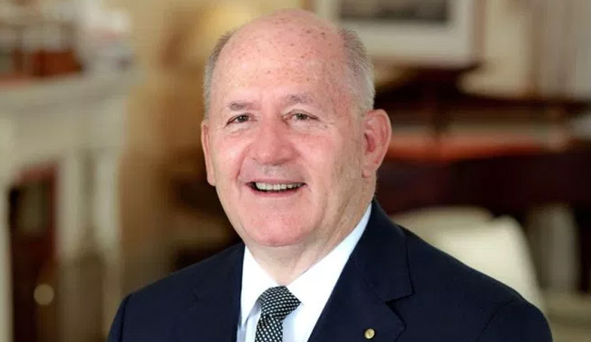 Queen's Birthday Honours cites services to law - Lawyers
