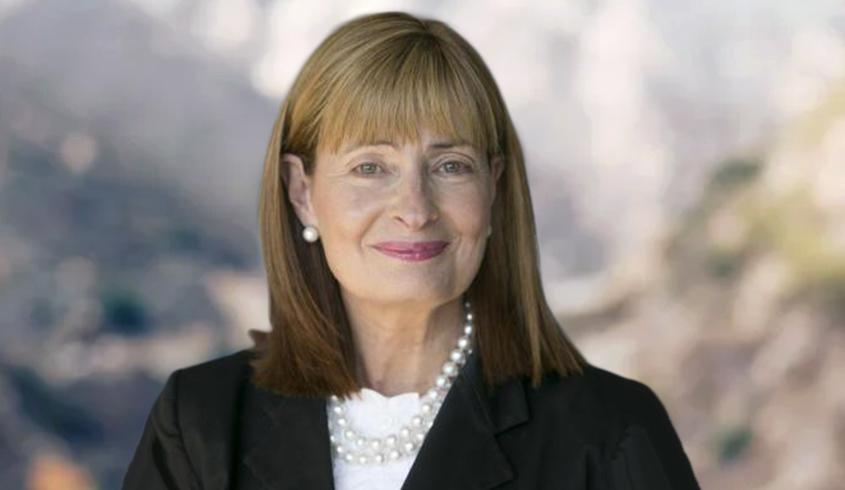 Sue Kench