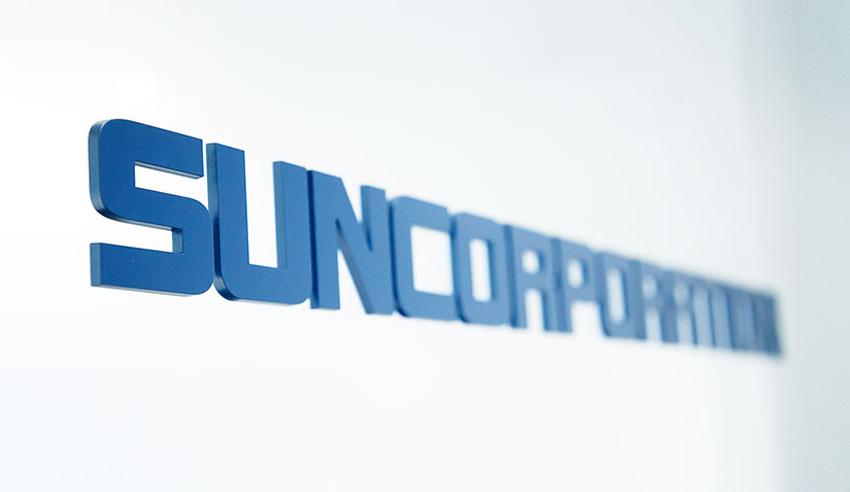 Suncorporation