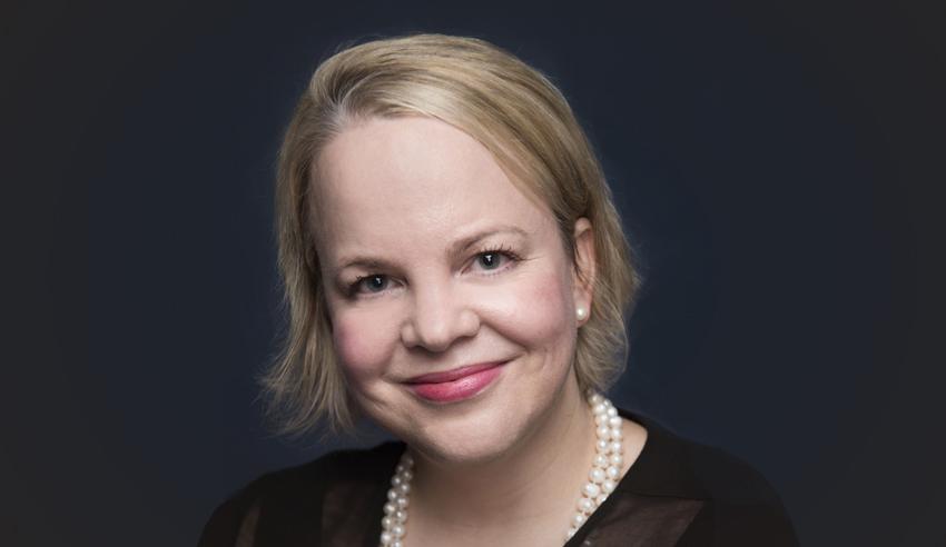 Teresa Cleary