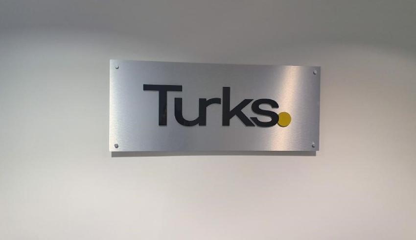 TurksLegal