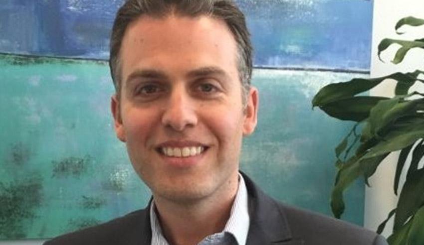 Andrew Hersch
