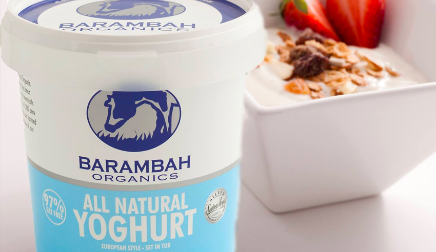 Barambah Organics comes to investment agreement with Tanarra Capital