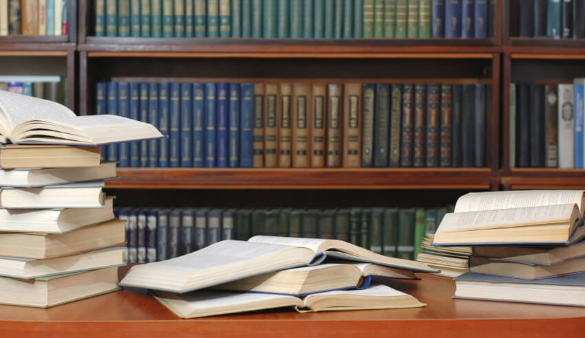 Australian National University Law School, library, books, Juris Doctor degree