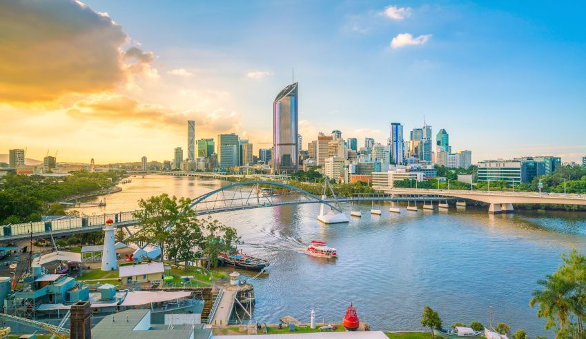 Dentons adds to Brisbane office