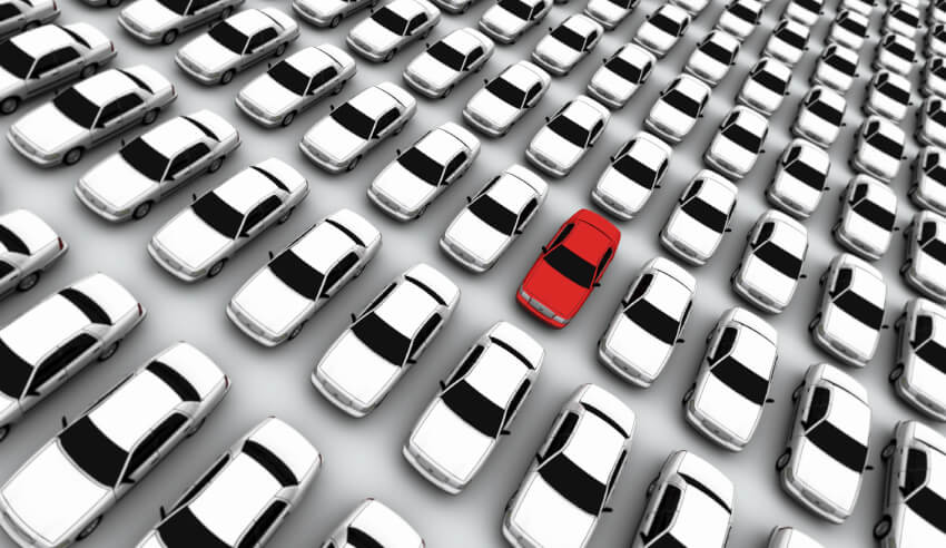 driverless vehicles, cars