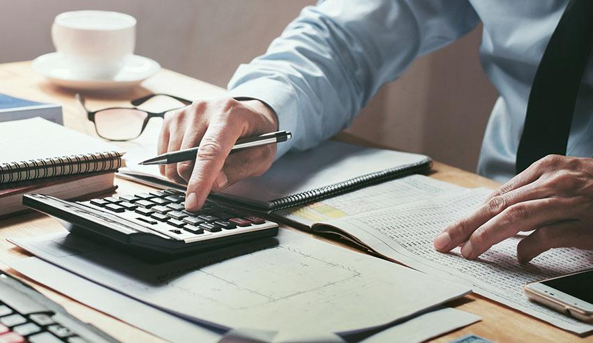internal audit roadblocks