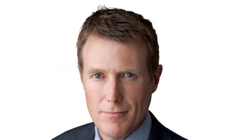 christian porter law council of australia lack of transparency in administrative appeals tribunal appointments