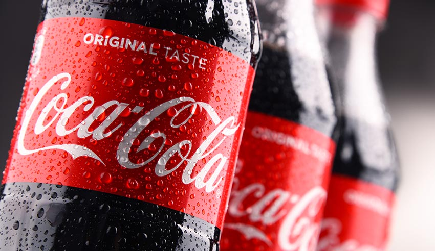 Coca-Cola European Partners advised on acquisition