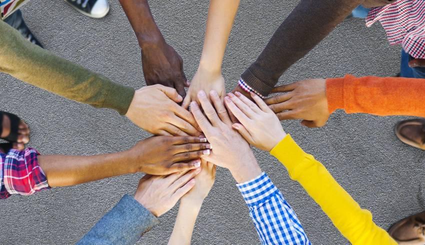 Unite, diversity, diversity strategy, cultural diversity, law firms, Law Firm Cultural Survey