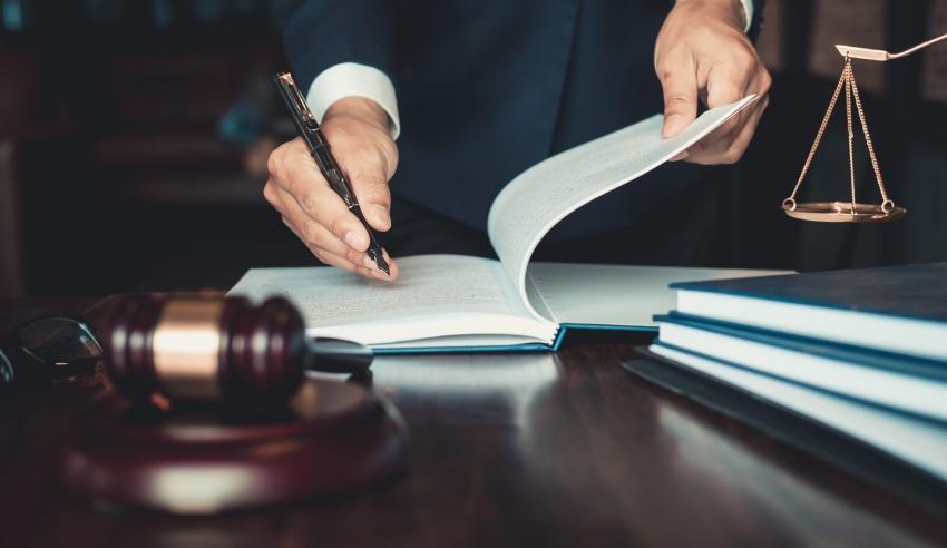 Court document language favours domestic violence perpetrators