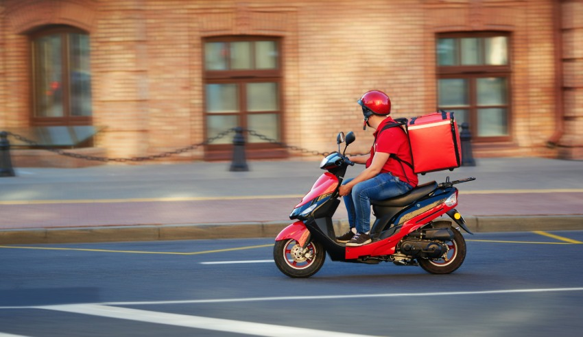 Better protections for gig economy