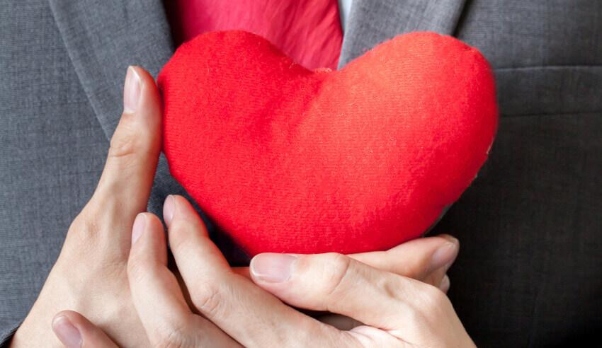 Health care, Australia, heart