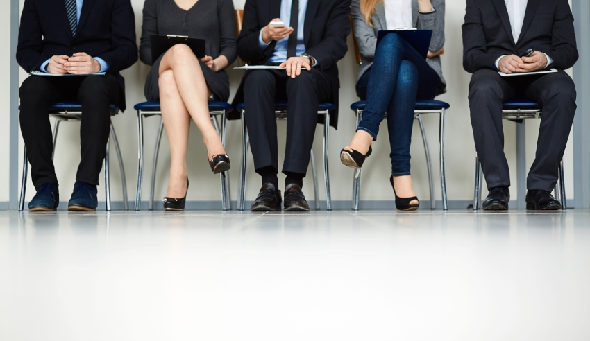 opportunities for employment lawyers