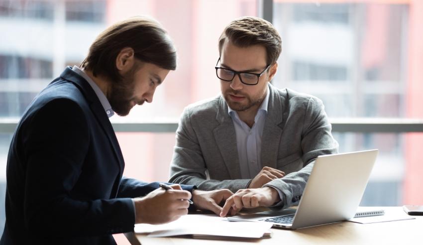 Flexibility key in commercial leasing matters
