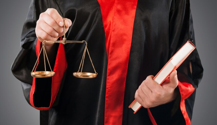 law firm, in-house experience, lawyers