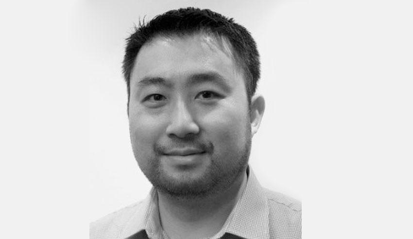 Mark Mantakoul General Manager of Allcom Networks