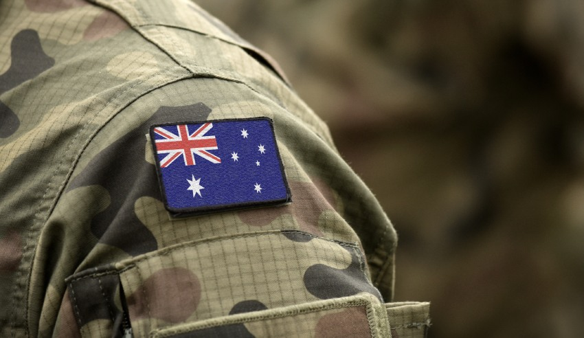 military service into the legal profession