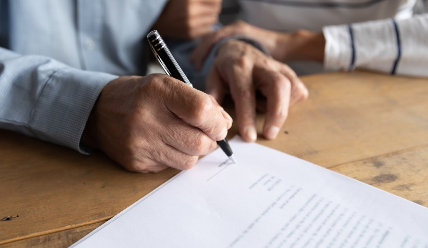 STEP highlights issues with powers of attorney proposal