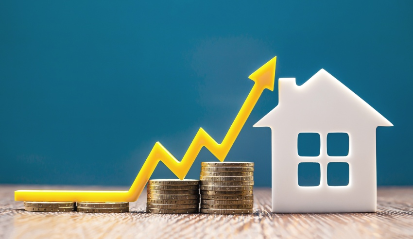 Divorce lawyers expect more risks amid rising property prices