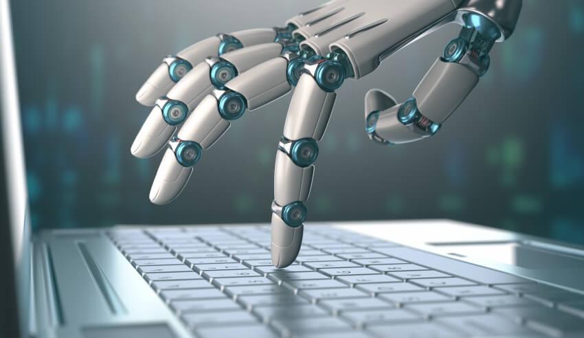 keeping robo-lawyers