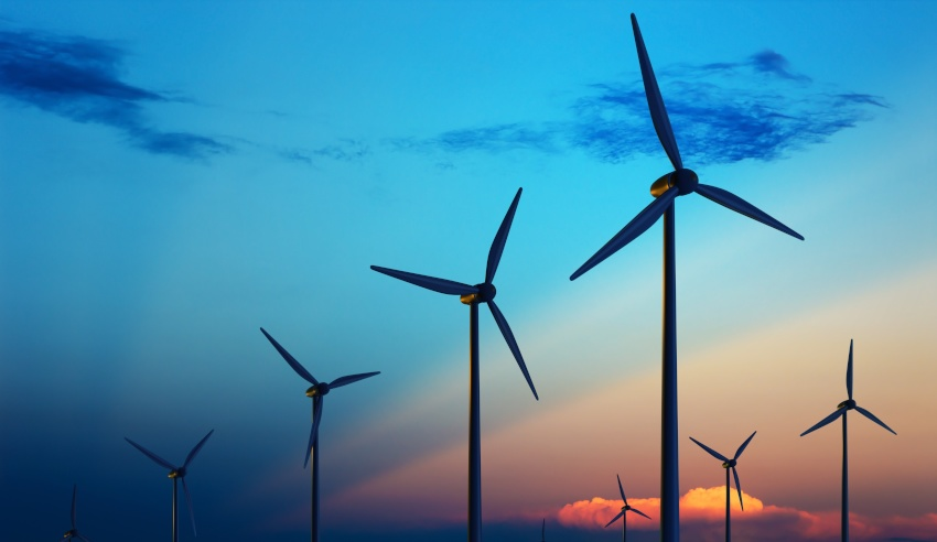 How an investment in cleaner energies is expected to shape deal activity